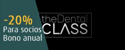 The Dental Class