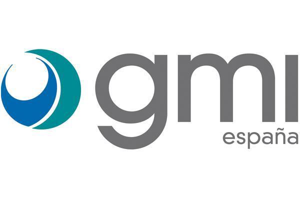 GMI - Global Medical Implants