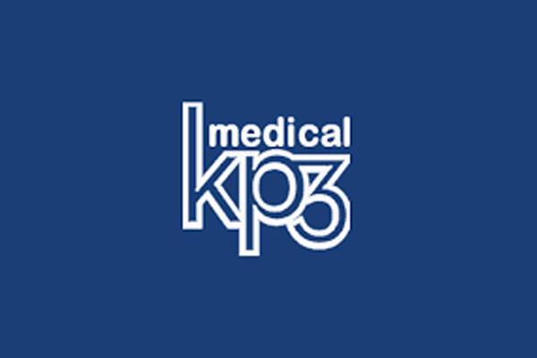 KP3 Medical
