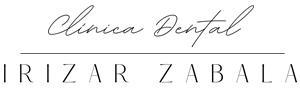 CLÍNICA DENTAL IRIZAR ZABALA