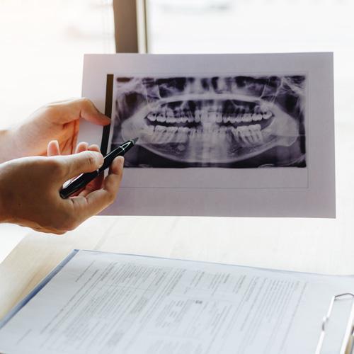Odontología 360º